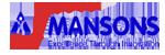 Mansons Enterprises - Hosur