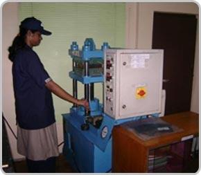 facilities-img8