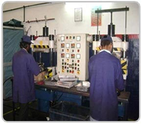 facilities-img2